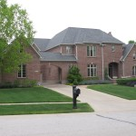10192 Hickory Ridge Drive, Zionsville, IN 46077